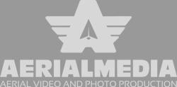 Aerial Media